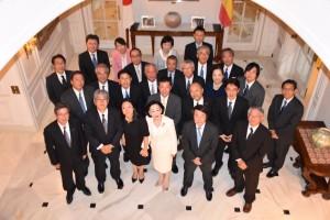 沖縄経済同友会様2